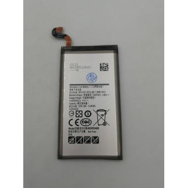 Аккумулятор для Samsung Galaxy S8+ (SM-G955F) 3500 mAh EB-BG955ABE