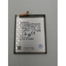Аккумулятор для Samsung Galaxy A31 (SM-A315F) EB-BA315ABY
