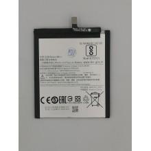 Аккумулятор для Xiaomi Mi Play BN39