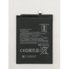 Аккумулятор для Xiaomi Redmi 8/Redmi 8A BN51