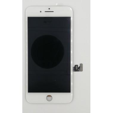Дисплей iPhone 8 Plus в сборе Белый