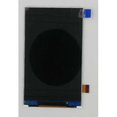 Дисплей для Micromax A79 Bolt