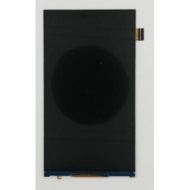 Дисплей для Micromax Q340 Selfie 2