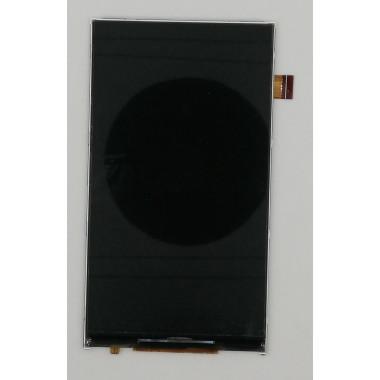 Дисплей для Micromax Q4101 Bolt Warrior 1 Plus