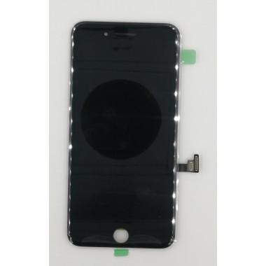 Дисплей iPhone 7 Plus в сборе Черный - Ориг