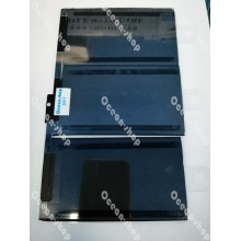 Аккумулятор для Apple iPad 2 Orig