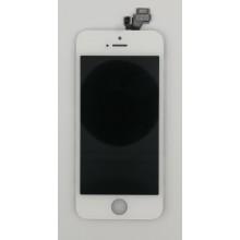 Дисплей iPhone 5 в сборе Белый