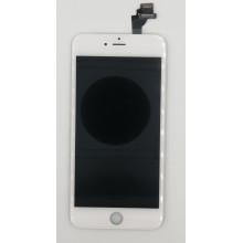 Дисплей iPhone 6 Plus в сборе Белый