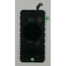 Дисплей iPhone 6 Plus в сборе Черный - Ориг