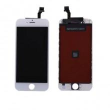 Дисплей iPhone 6 в сборе Белый