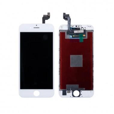 Дисплей iPhone 6S в сборе Белый