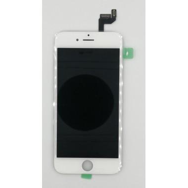 Дисплей iPhone 6S в сборе Белый - Ориг
