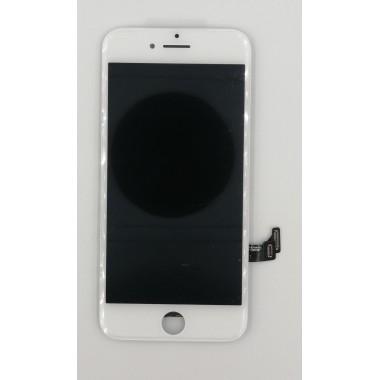 Дисплей iPhone 7 в сборе Белый