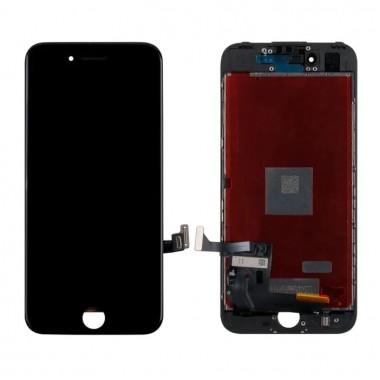 Дисплей iPhone 7 в сборе Черный