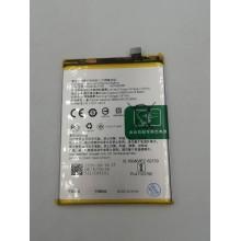 Аккумулятор для OPPO A1K/Realme C2 BLP711