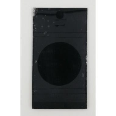 Дисплей (Модуль) для HTC One M9+ (Plus)  в сборе с тачскрином Черный