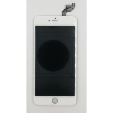 Дисплей iPhone 6S Plus в сборе Белый