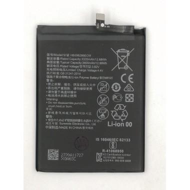 Аккумулятор для Huawei Honor 10 Lite/Honor 10i/Honor 20 Lite/P Smart 2019 HB396286ECW