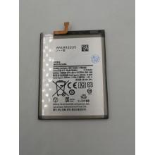 Аккумулятор для Samsung Galaxy A70 (SM-A705F) EB-BA705ABU