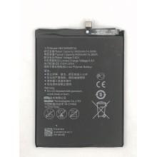 Аккумулятор для Huawei Honor 8 Pro HB376994ECW