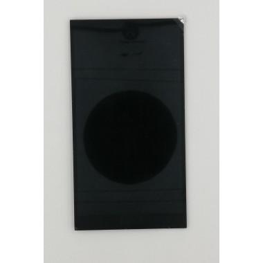 Дисплей (Модуль) для HTC One M9 в сборе с тачскрином Черный