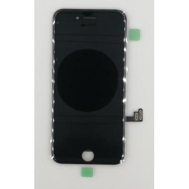 Дисплей iPhone 7 в сборе Черный - Ориг