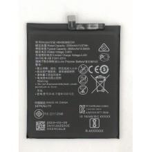 Аккумулятор для Huawei P30 HB436380ECW