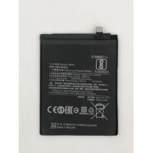 Аккумулятор для Xiaomi Mi A2 Lite/Redmi 6 Pro BN47
