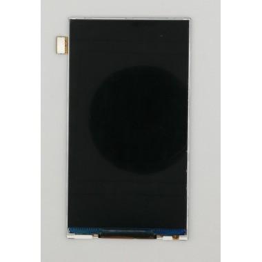 Дисплей для Micromax D320 Bolt