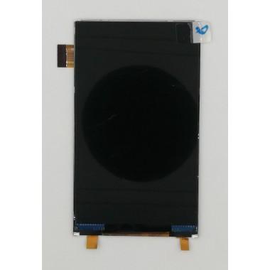 Дисплей для Micromax Q326 Bolt
