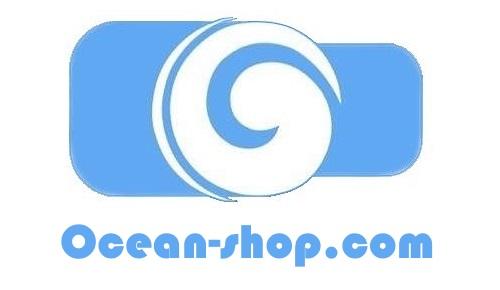 Ocean-shop.com во Владивостоке